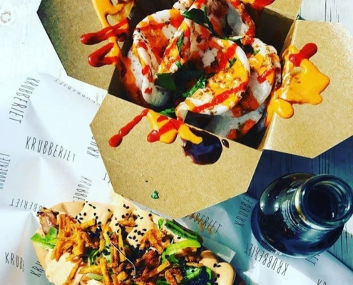 anledningar-till-att-välja-restauranger-i-haninge | Port 73